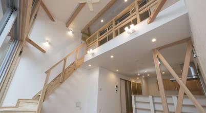 岡本建築設計室