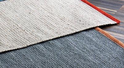 annasaarinen Textilmanufaktur