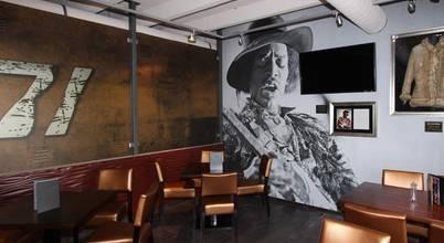 wallunica | Wanddesign nach Maß