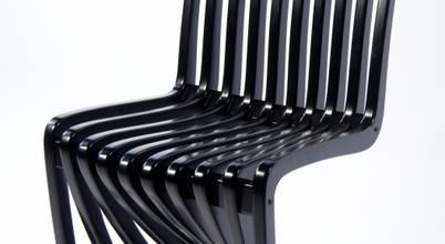 Joachim King Furniture