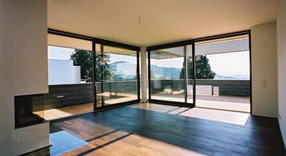 Hetzel+Ortholf Architekten BDA