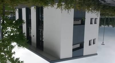Wagener Systemhaus