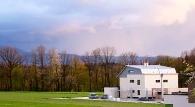 Glanzer ZT GmbH