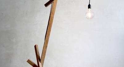 Nika Rams Product & Concept Design