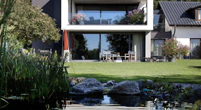 Kneer GmbH, Fenster und Türen