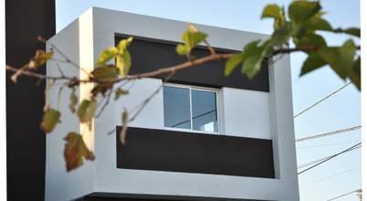Kawsay Arquitectura