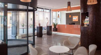 NEXT OFFICE GmbH
