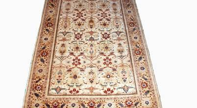 Aran Carpet