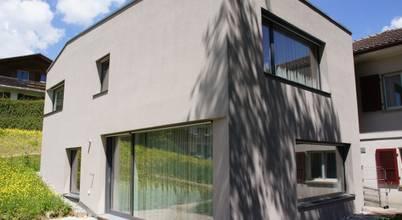 A+P Architektur und Planung GmbH
