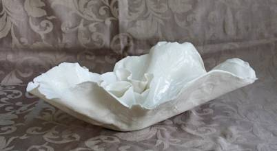 CAMOLITA - Keramik