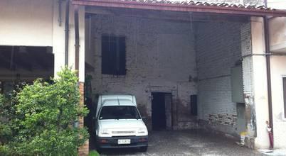 Studio Alessandro Merigo Geometra