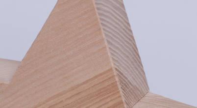 Woods - Holzdekoration & mehr