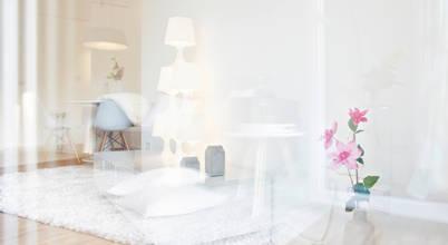 Home Staging Bavaria