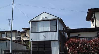 有限会社 矢萩浩次設計事務所