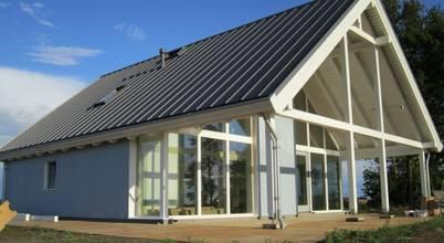 Finnhouse Houtbouw B.V.