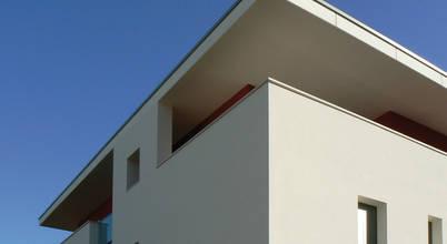 Sergio Chemello Architettura & Design