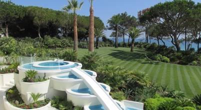 Jardim Vista