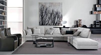 Design Lounge Hinke Wien