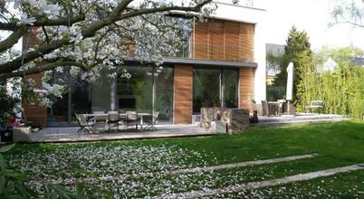 Riesop Landschaftsarchitektur GmbH