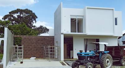 Home & House Studio