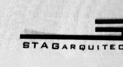 STAGarquitectos