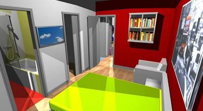 studio3_arquitectura a medida