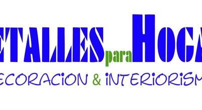 www.detallesparahogar.es