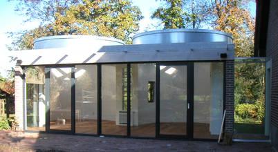 SL atelier voor architectuur