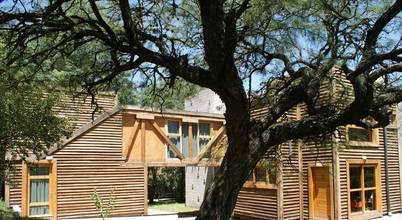AB Arquitectura y Diseño