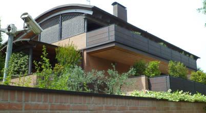 Studio Pinelli Architetti