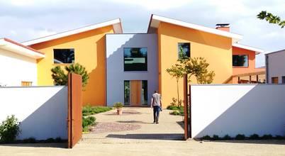 K4 architecten bna