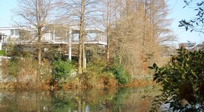 高原生樹建築設計事務所