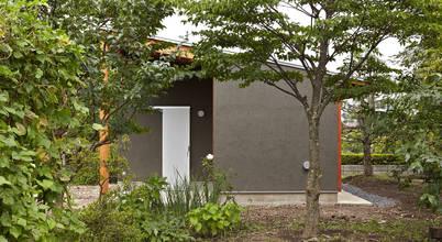 デザインプラネッツ一級建築士事務所