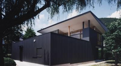 伊東建築計画室