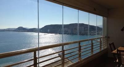 Reformas Alicante Cemar