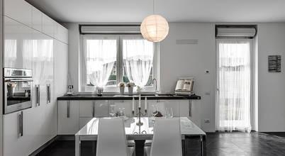 Gabriella Sala Design