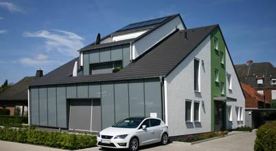 EMU Baubüro Weber GmbH