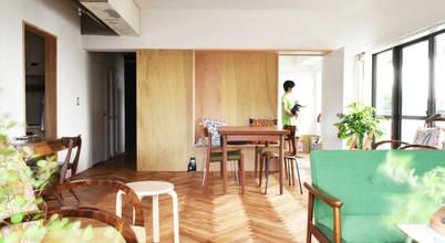 MoY architects | 山本基揮建築設計