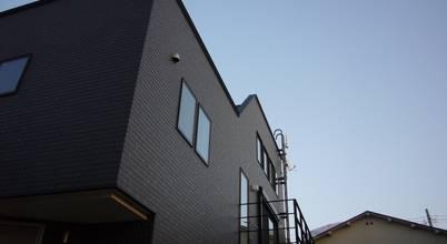 株式会社北海道ハウス