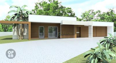 ATELIER OPEN ® - Arquitetura e Engenharia