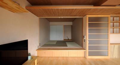 ナオ デザイン&パートナーズ/NaO Design&Partners