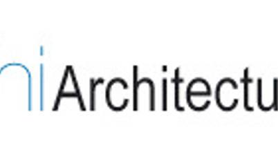 Phi Architectuur