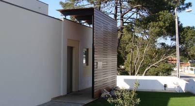 AcAm - Arquitectos