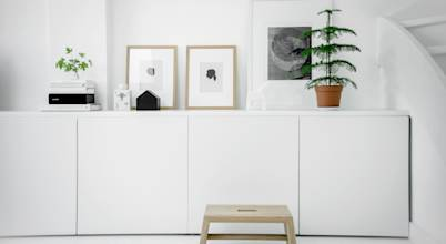 Design Studio Nu