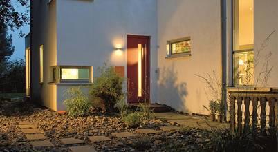 Elkin + Brombach Architekten