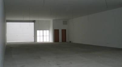 Deise Ventura - Arquitetura e interiores