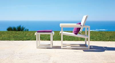 Sachi - Premium Outdoor Furniture