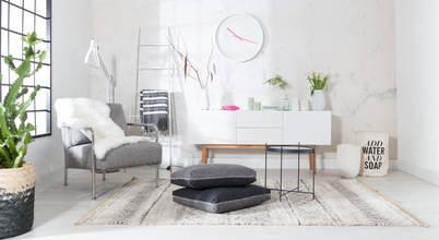 designbotschaft GmbH