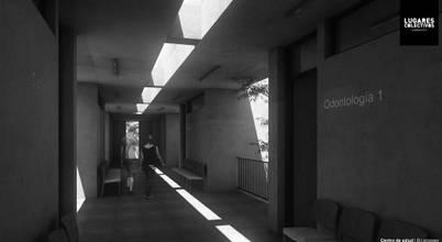 Lugares Colectivos