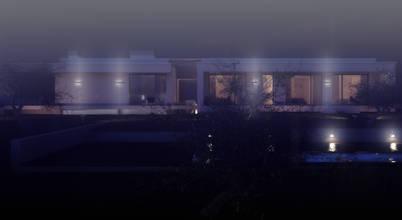 Rúben Ferreira | Arquitecto